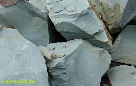 Цеолит-Свойства-описание-и-применение-цеолита-3