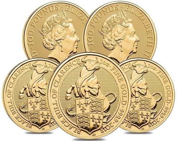 Держава-золото-Инвестиционные-монеты-1