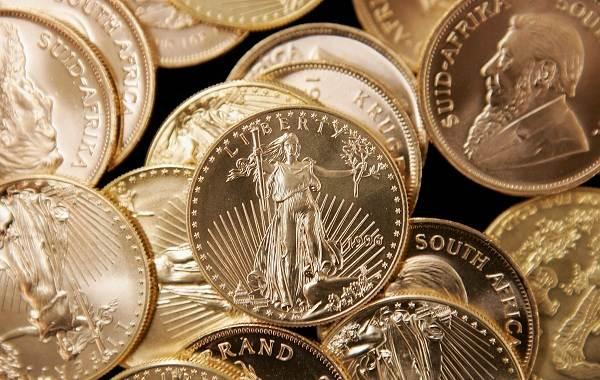 Держава-золото-Инвестиционные-монеты-2
