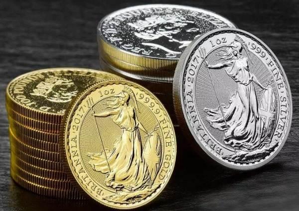 Держава-золото-Инвестиционные-монеты-3