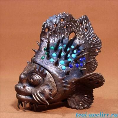 Бирюза-камень-Свойства-бирюзы-Цена-бирюзы-10