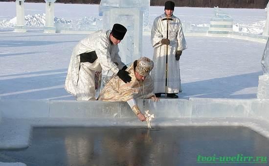 Водное-крещение-3