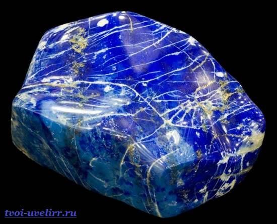 Камень-лазурит-Свойства-лазурита-Цена-лазурита-6
