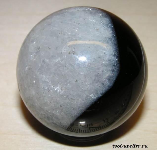 Камень-оникс-Свойства-оникса-Цена-оникса-3