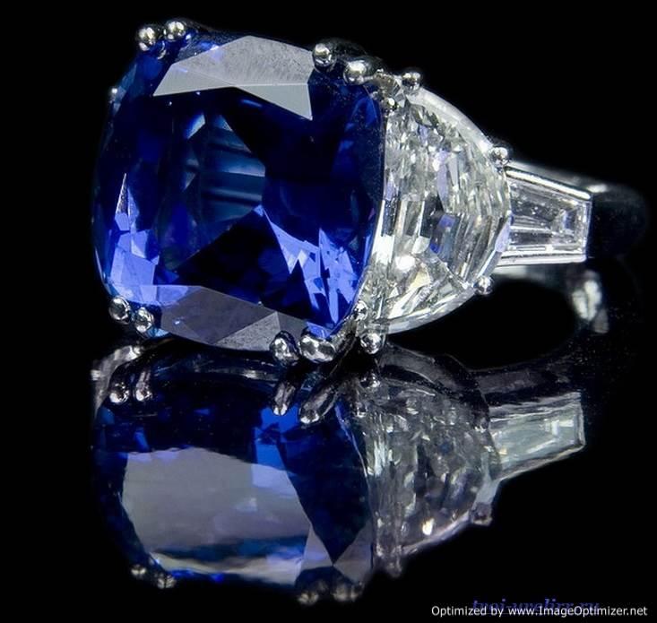 Камень-танзанит-Свойства-танзанита-Цена-танзанита-3