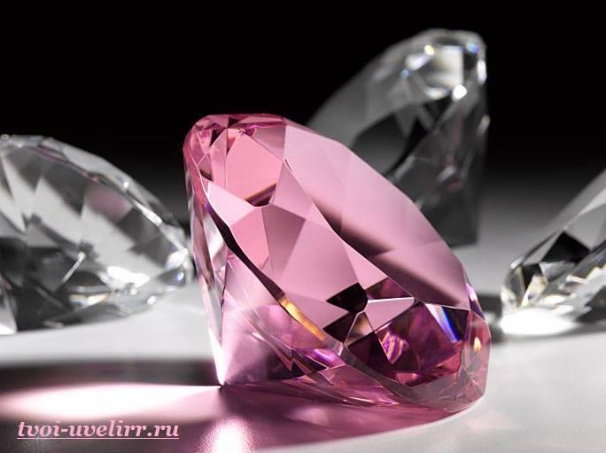 Камень-топаз-Свойства-топаза-Цена-топаза-7