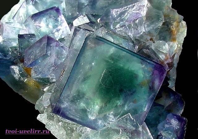 Камень-флюорит-Свойства-флюорита-Цена-флюорита-3
