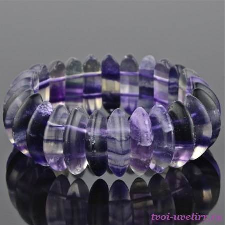 Камень-флюорит-Свойства-флюорита-Цена-флюорита-6