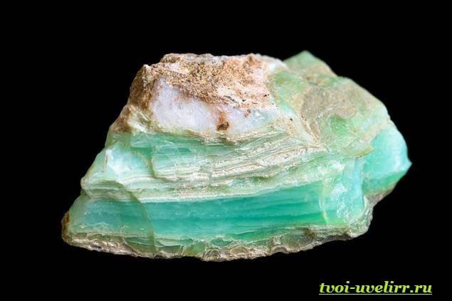 Камень-хризопраз-Свойства-хризопраза-Цена-хризопраза-113