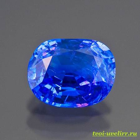 Камень-шпинель-Описание-свойства-и-применение-шпинели-6