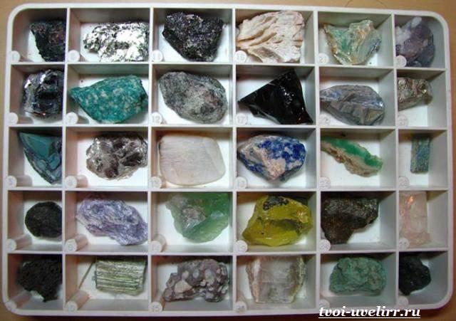 Камни-по-дате-рождения-1