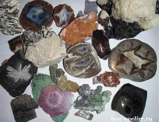 Камни-по-дате-рождения-2