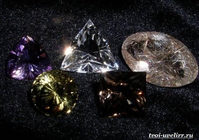 Камни-по-дате-рождения-3
