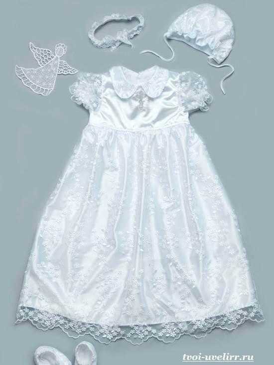 Крестильные-платья-2