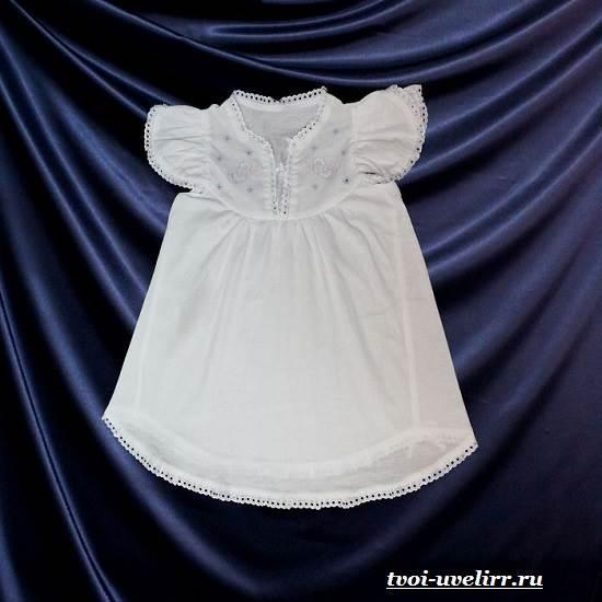 Крестильные-платья-3