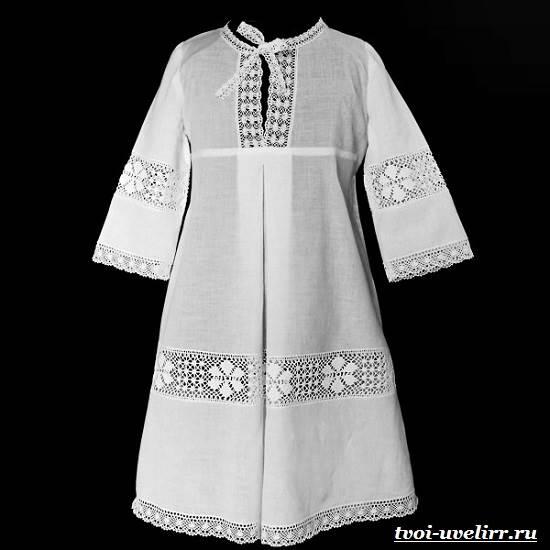 Крестильные-платья-4