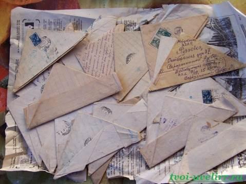 Как-сделать-конверт-Конверт-из-бумаги-своими-руками-9