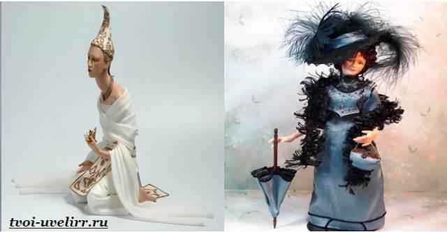 Как-сделать-куклу-Фото-и-видео-как-сделать-куклу-своими-руками-10