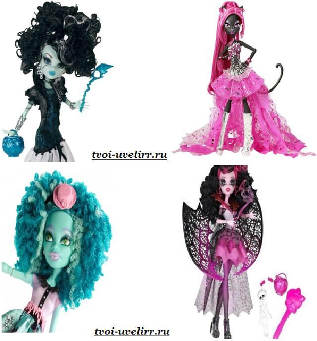 Как-сделать-куклу-Фото-и-видео-как-сделать-куклу-своими-руками-21