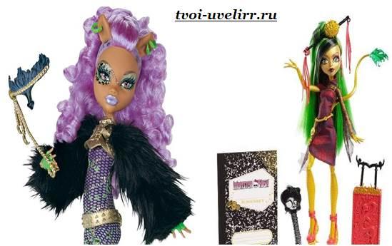 Как-сделать-куклу-Фото-и-видео-как-сделать-куклу-своими-руками-22