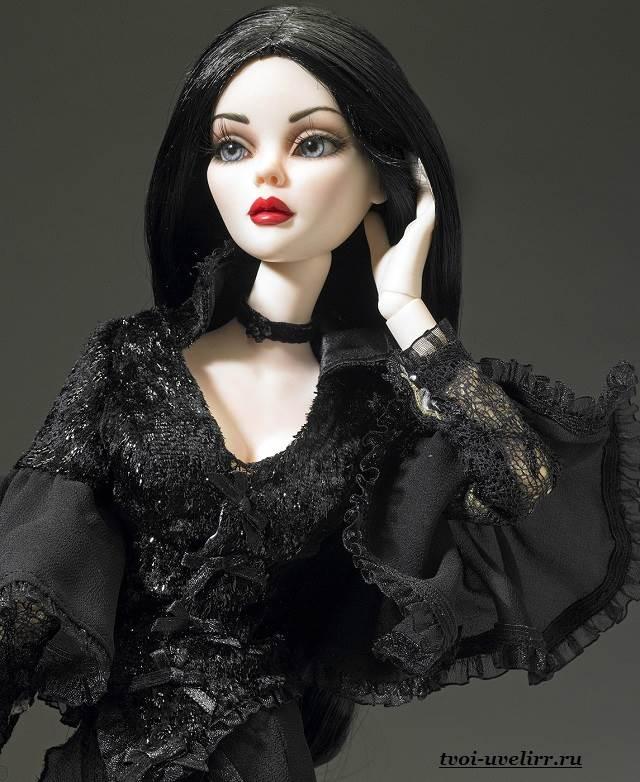 Как-сделать-куклу-Фото-и-видео-как-сделать-куклу-своими-руками-33