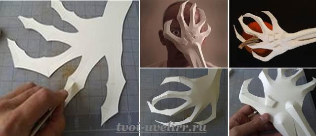 Как-сделать-руку-из-бумаги-Поэтапная-инструкция-3