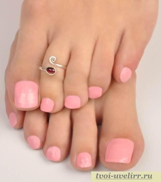 Кольцо-на-ногу-Кольца-на-ногу-для-похудения-Магнитные-кольца-на-ногу-1