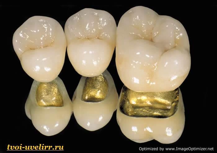 Медицинское-золото-Свойства-и-применение-медицинского-золота-1
