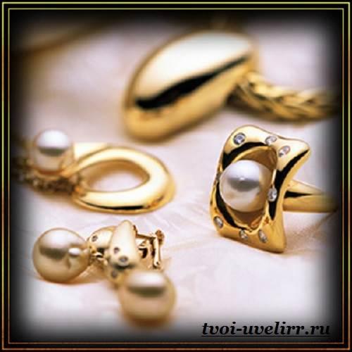 Медицинское-золото-Свойства-и-применение-медицинского-золота-2