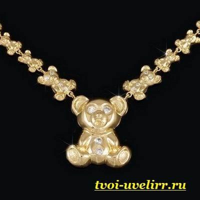Медицинское-золото-Свойства-и-применение-медицинского-золота-3