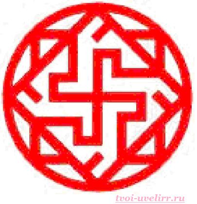 Свастика-славян-и-её-значение-12