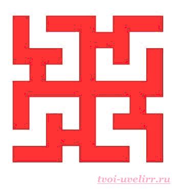 Свастика-славян-и-её-значение-14
