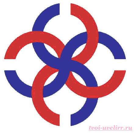 Свастика-славян-и-её-значение-16