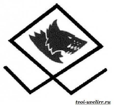 Славянские-символы-Виды-и-значения-славянских-символов-10