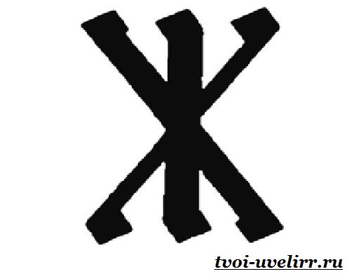 Славянские-символы-Виды-и-значения-славянских-символов-19