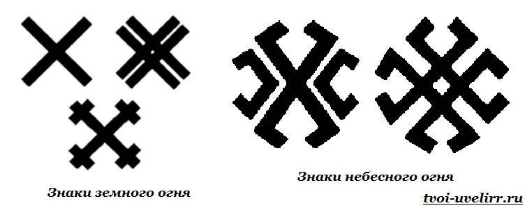 Славянские-символы-Виды-и-значения-славянских-символов-3