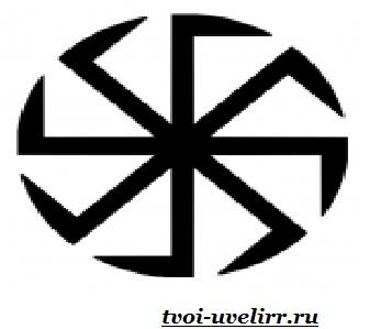 Славянские-символы-Виды-и-значения-славянских-символов-4