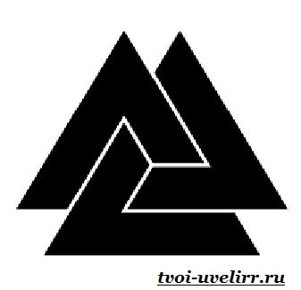 Славянские-символы-Виды-и-значения-славянских-символов-6