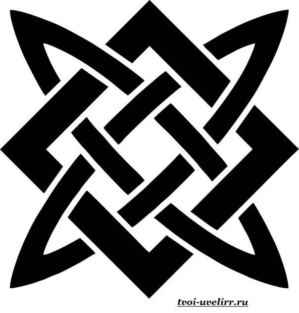 Славянские-символы-Виды-и-значения-славянских-символов-8