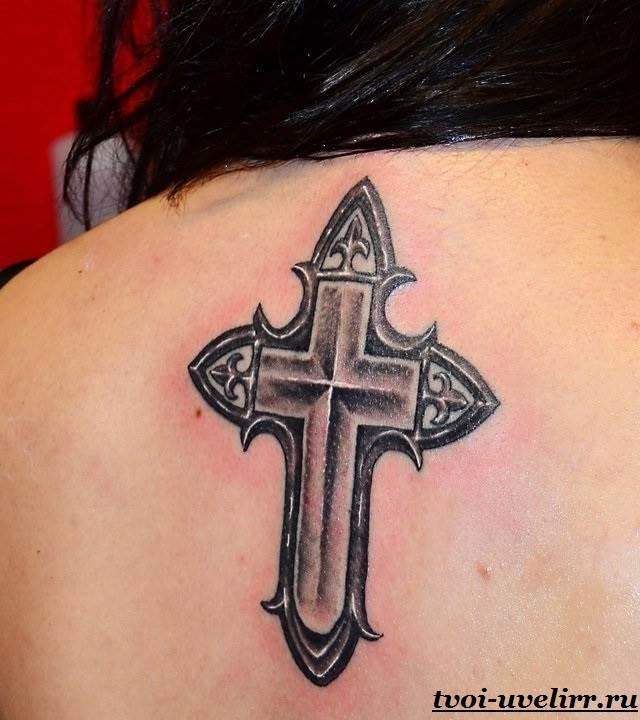 Славянские-татуировки-и-их-значение-Татуировки-в-славянском-стиле-65