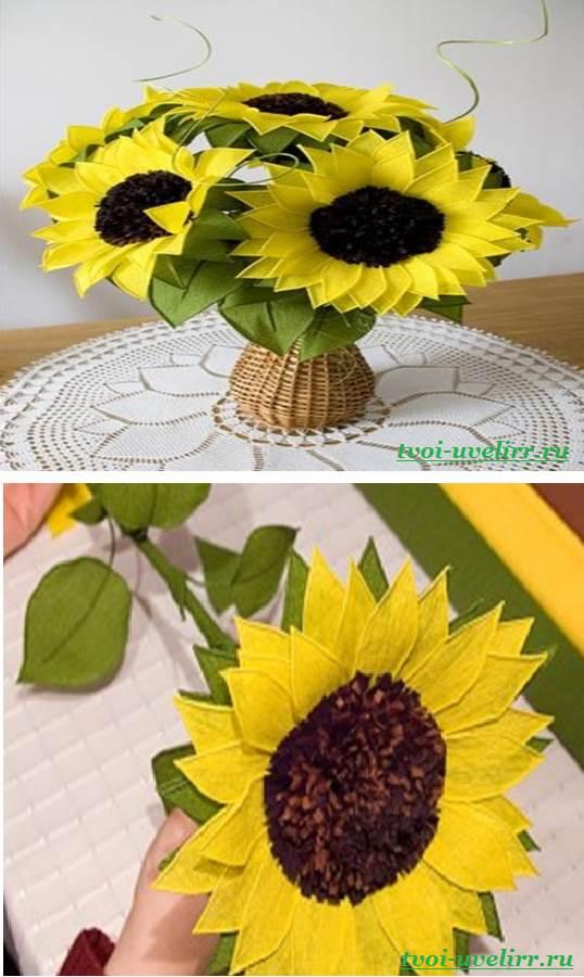 Цветы-из-бумаги-своими-руками-Как-сделать-цветы-из-бумаги-Поэтапная-инструкция-2