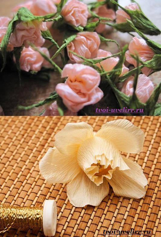 Цветы-из-бумаги-своими-руками-Как-сделать-цветы-из-бумаги-Поэтапная-инструкция-5