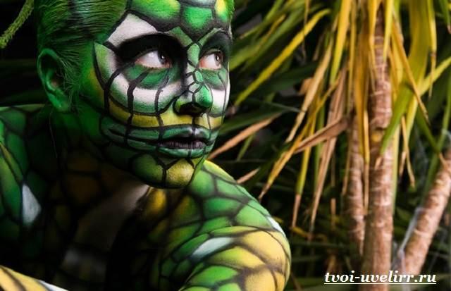 Боди-арт-Фото-видео-и-особенности-искусства-бодиарт-10