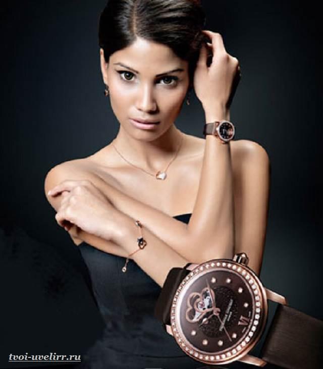 Женские-часы-Как-выбрать-женские-часы-1