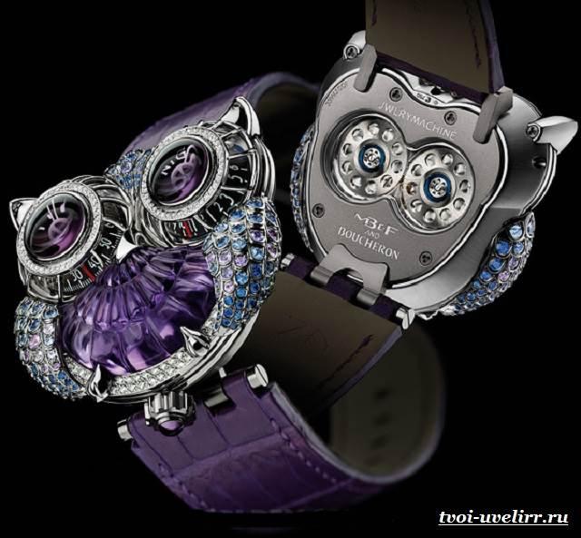 Женские-часы-Как-выбрать-женские-часы-11