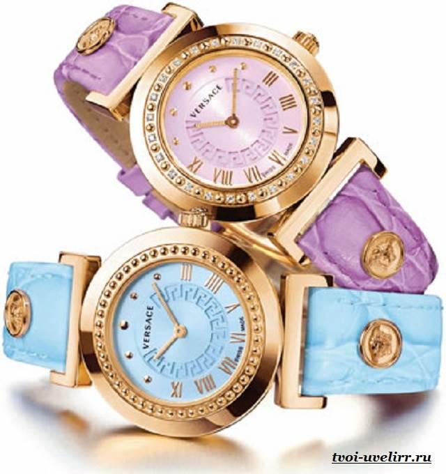 Женские-часы-Как-выбрать-женские-часы-14