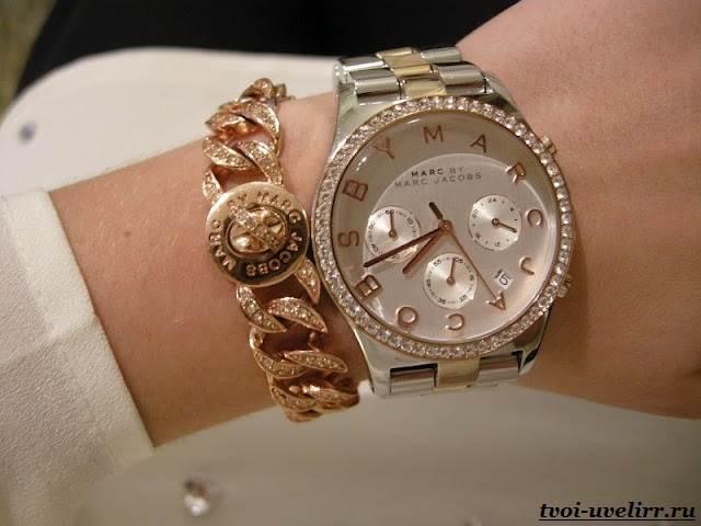 Женские-часы-Как-выбрать-женские-часы-2