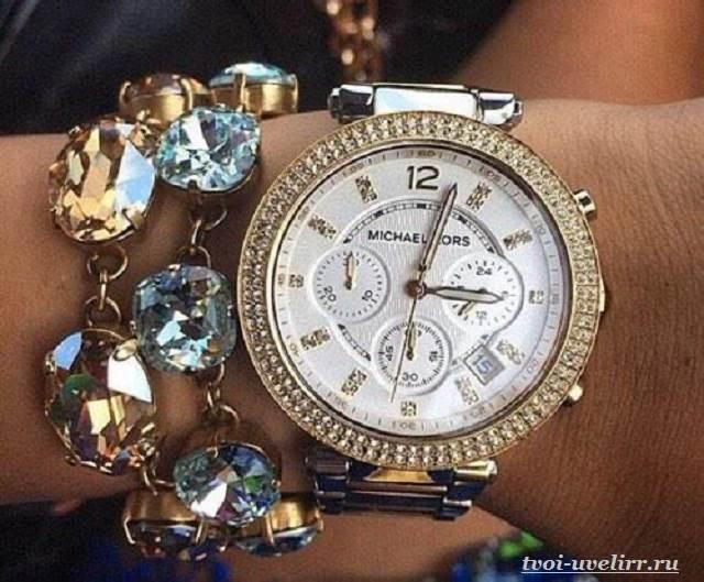 Женские-часы-Как-выбрать-женские-часы-3