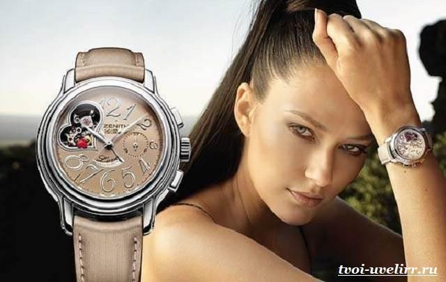 Кто из миллиардеров и политиков носит дешевые часы - Zefirka