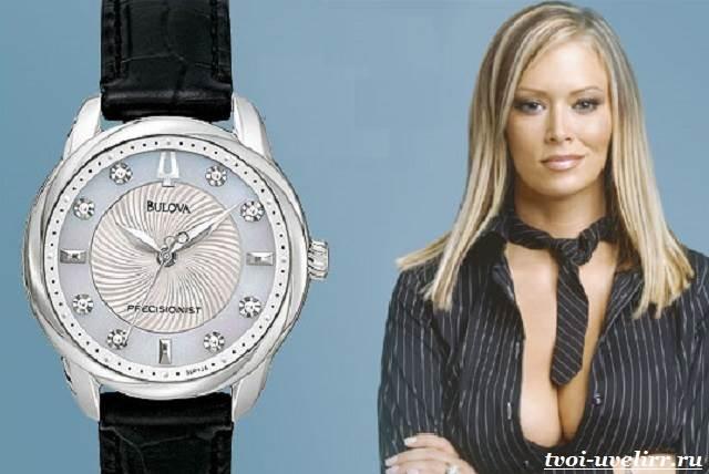Женские-часы-Как-выбрать-женские-часы-6